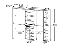 Plans For Building A Woodworking Bench by Plans For Building A Woodworking Workbench Woodworking Plan Quotes