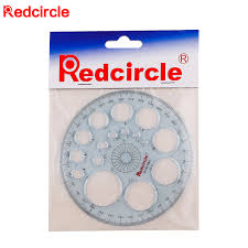 china circle template china circle template shopping guide at