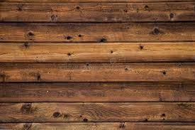 horizontal wooden wall stock image image of wood background