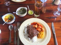 cuisine creole mauricienne les 10 meilleurs restaurants de l île maurice le meilleur du voyage