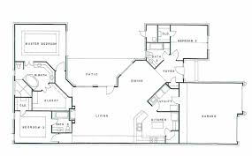 Italian Villa House Plans by 28 Tuscan Villa Floor Plans Tuscan Villa With Views 9538rw