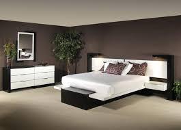 inspiring modern bedroom set u2013 soundvine co