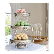 3 tier serving stand 3 tier serving stand collection on ebay