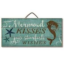Mermaid Bathroom Decor 29 Ways To Design Your Kid U0027s Dream Bathroom Dream Bathrooms
