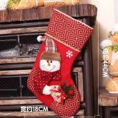 where to buy gift bags where to buy christmas socks gift bag gift bags in philippines