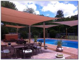 patio shade sails costco patios home design ideas wwjj8vy9vz