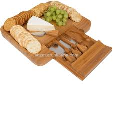 bamboo cutting board bamboo cutting board suppliers and