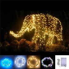 100 ft long christmas lights 100 ft christmas lights business form templates