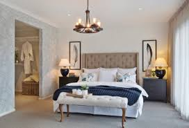 Interior Design Melbourne Design Style World Of Style - New style interior design