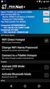 pdanet key apk pdanet android apps on play