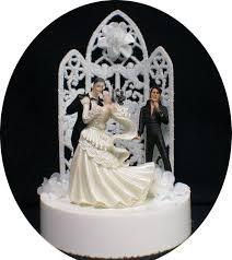 elvis cake topper elvis king las vegas wedding cake topper grooms cake