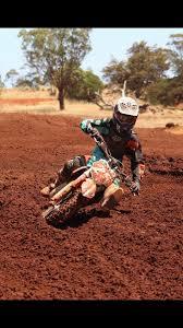 fox motocross australia blake fox 25 home facebook