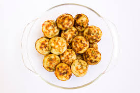 cuisine pro 27 file gundponglu or paniyaram or paddu jpg wikimedia commons