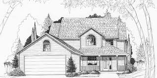 traditional 2 story house plans two story house plans 4 bedroom house plans covered porch hous