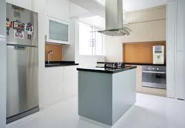 10 hdb kitchen island ideas