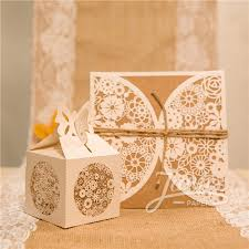 wedding favor boxes wholesale rustic laser cut wedding favor boxes wbc0026 wbc0026 0 85