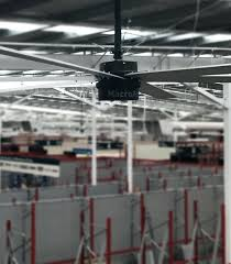 big air ceiling fan big industrial ceiling fans industrial ceiling fan big air icf96ups