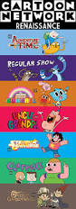 best 25 clarence cartoon network ideas on pinterest cartoon