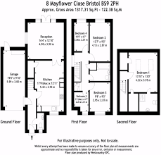 mayflower floor plan 100 mayflower floor plan birmingham road stratford upon