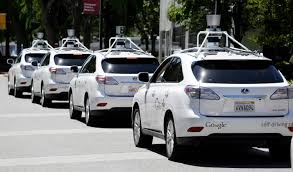 lexus rx denver senate bill to clear obstacles to self driving cars advances u2013 the