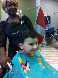 creative ideas cheap haircuts austin grand 4 superb cheap haircut