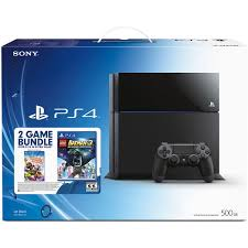 best black friday xbox deals on saturday evening get an xbox one how to maximize your gaming experience with the ps4 and xbox one
