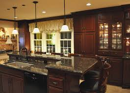 kitchen island with granite top and breakfast bar cheap kitchen islands with breakfast bar cheap kitchen islands