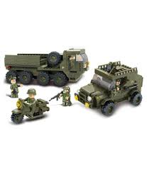 lego army humvee lego army sets pictures to pin on pinterest clanek