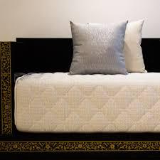 mousse pour canapé marocain abtal matelas fournisseur de matelas maroc mousse et salon marocain