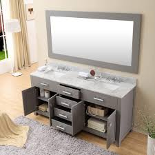 Bathroom Vanities Grey by Bathroom Design Ideas Picturesque 72 Inch Ikea Bathroom Vanities