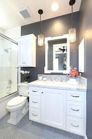 bathroom colour scheme ideas bathroom cabinet color bathroom color ideas with vanity