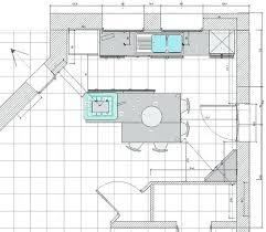element cuisine brico depot meubles de cuisine brico dacpot meubles tv blanc laquac 16 cevelle