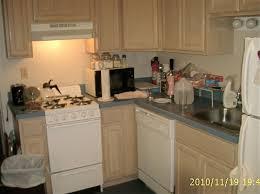 high end kitchens designs kitchen designs modern white kitchen wall tiles river white