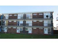 1 Bedroom Flat Dss Accepted 1 Bedroom Flats And Houses To Rent In Northumberland Gumtree