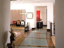 Deck Estimates Per Square by Cost Of Office Furniture Per Square In India Before