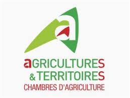 chambres d agriculture d ile de chambre régionale d agriculture d île de arene île de