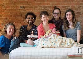 Comfort Home Health Care Rochester Mn Woman Care Of Winona Minnesota