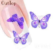 nail designs butterfly promotion shop for promotional nail designs