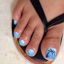 toe nail art design ideas gallery nail art designs