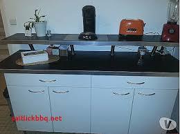 rail fixation meuble cuisine rail fixation meuble haut cuisine ikea pour idees de deco de cuisine