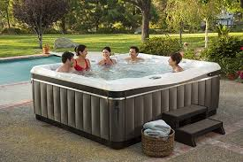 Portable Spa Bathtub What Are The Differences Between In Ground Tubs And Portable