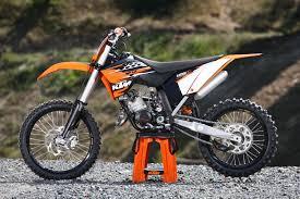 2000 ktm 125 u2013 idee per l u0027immagine del motociclo