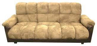 Futon Sofa Bed With Storage London Storage Futon Sofa Bed With Champion Fabric Transitional