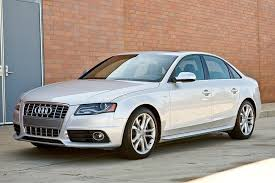 audi r4 price 2011 audi s4 overview cars com
