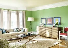 home interior painting cost 2 awesome cost of interior painting