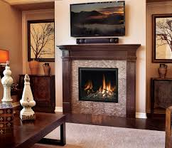 wall mounted tv unit designs tv wonderful contemporary wall mounted tv for classic living