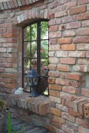 Steine Fur Gartenmauer Die Besten 25 Alte Ziegel Ideen Auf Pinterest Ziegelweg