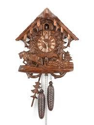 clock coo coo clock sound swiss cuckoo clocks for sale cuckoo