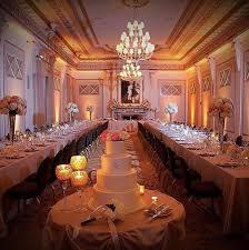 luxury wedding planner luxury wedding planner orlando black wedding planner orlando