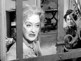 bette davis spouse the bizarre life paths of joan crawford and bette davis s